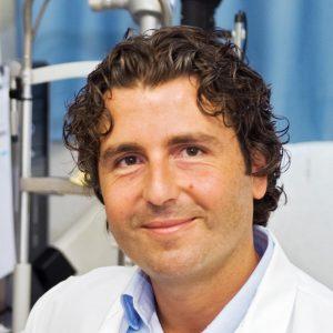 Dott. Francesco Nizzola