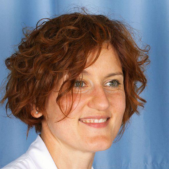 Silvia Pradelli