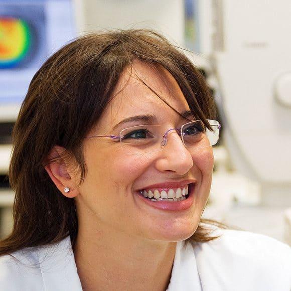 Lucia Tricarico