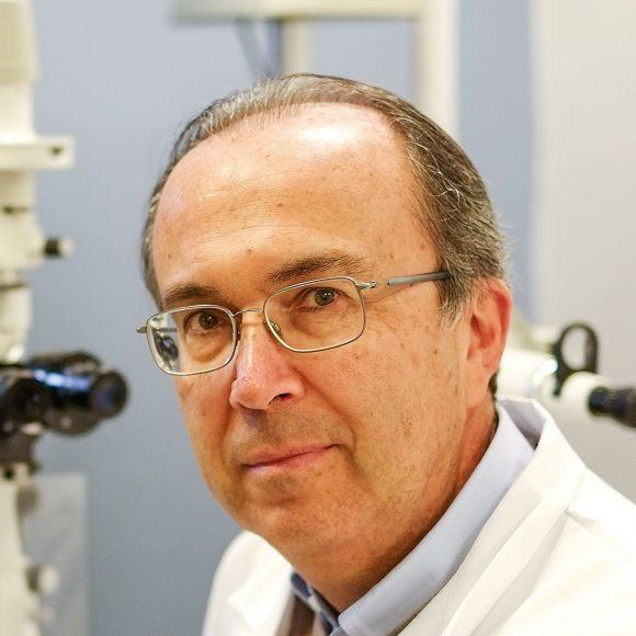 Dott. Andrea Ascari