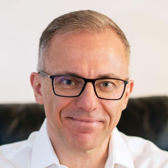 Dott. Claudio Carelli