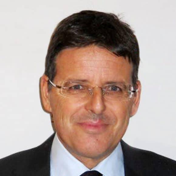Dott. Paolo Fantaguzzi