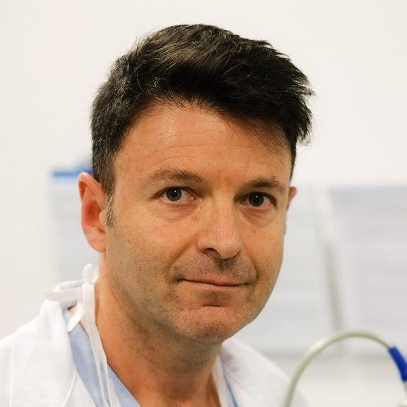 Dott. Massimo Majellaro