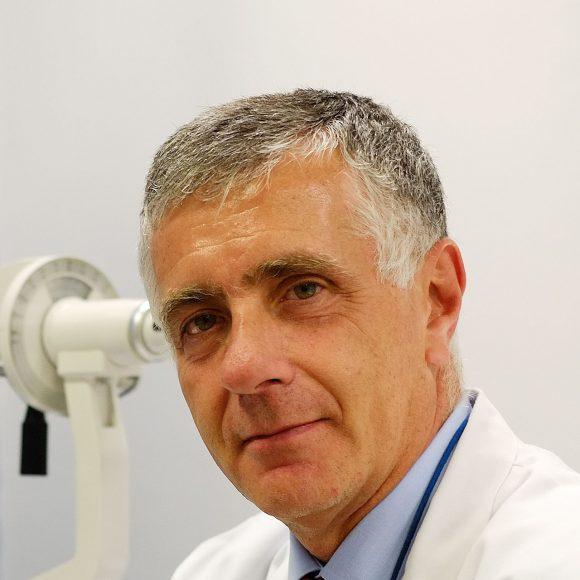 Dott. Enrico Martini