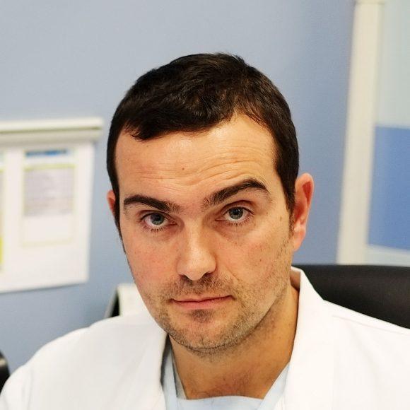 Dott. Paolo Molinari