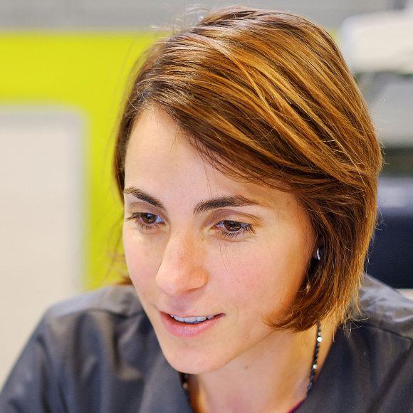 Erika Monduzzi