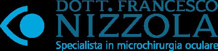 Oculista Nizzola
