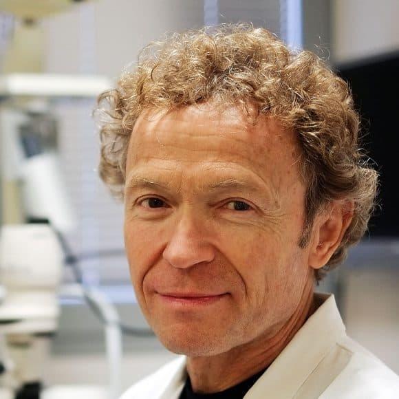 Dott. Franco Torlai