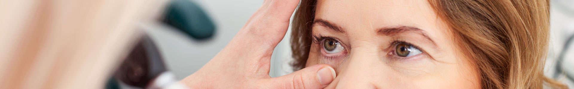 intervento-glaucoma