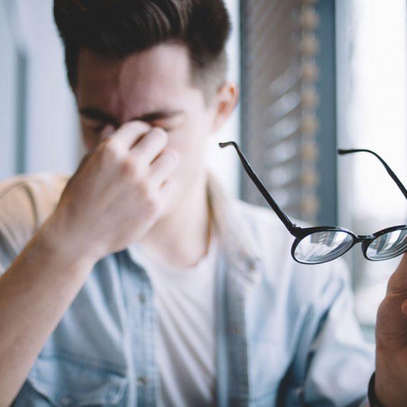 Patologie combinate: miopia ed astigmatismo